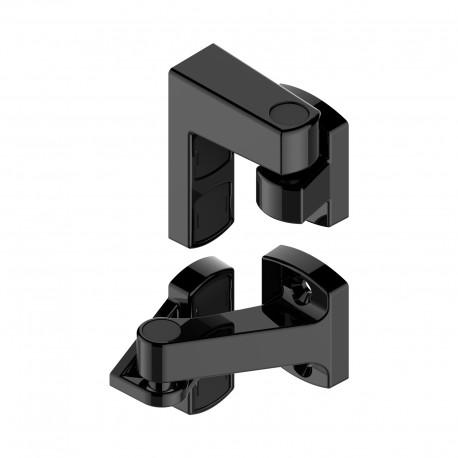 Gond Pentoor - Axe à 35 mm
