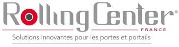 Rolling Center France